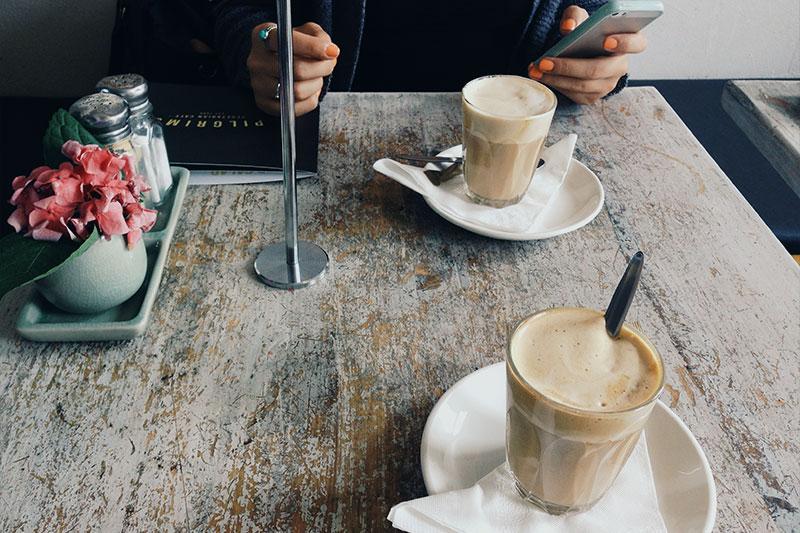 5-apps-gestionar-restaurante