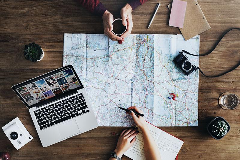 anuncios-redes-sociales-sector-turistico-2