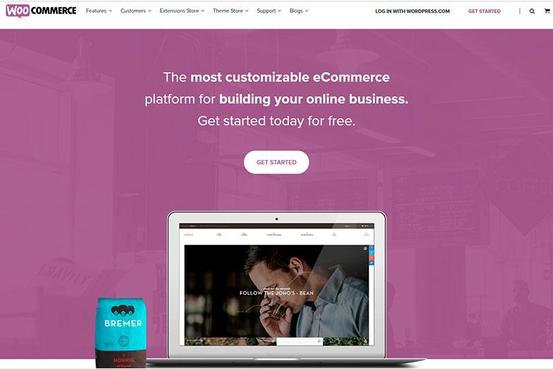 wordpress-tienda-online-con-wooecommerce
