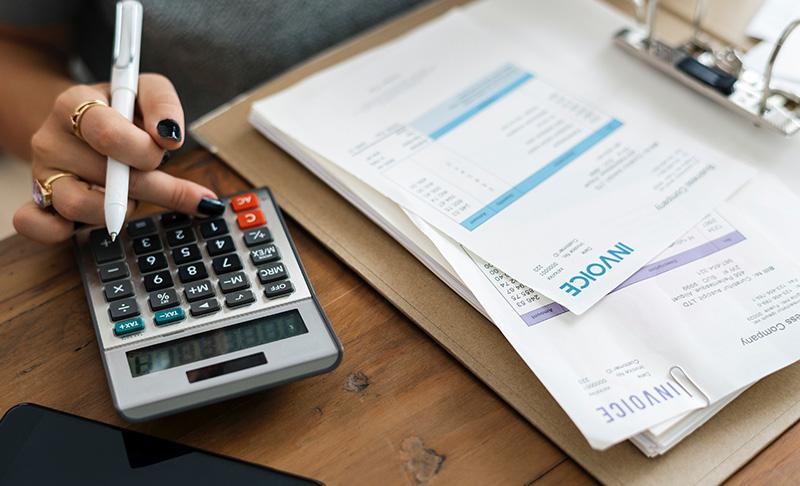 calculadora-hipoteca