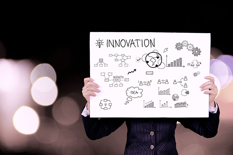 metricas-clave-para-startups-2