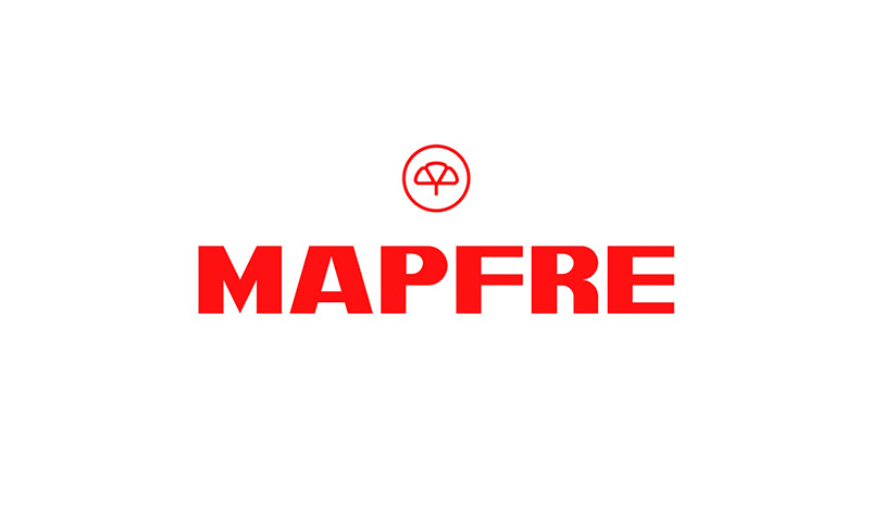 mapfre-marketing-online