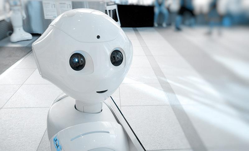 inteligencia-artificial-agencia-viajes